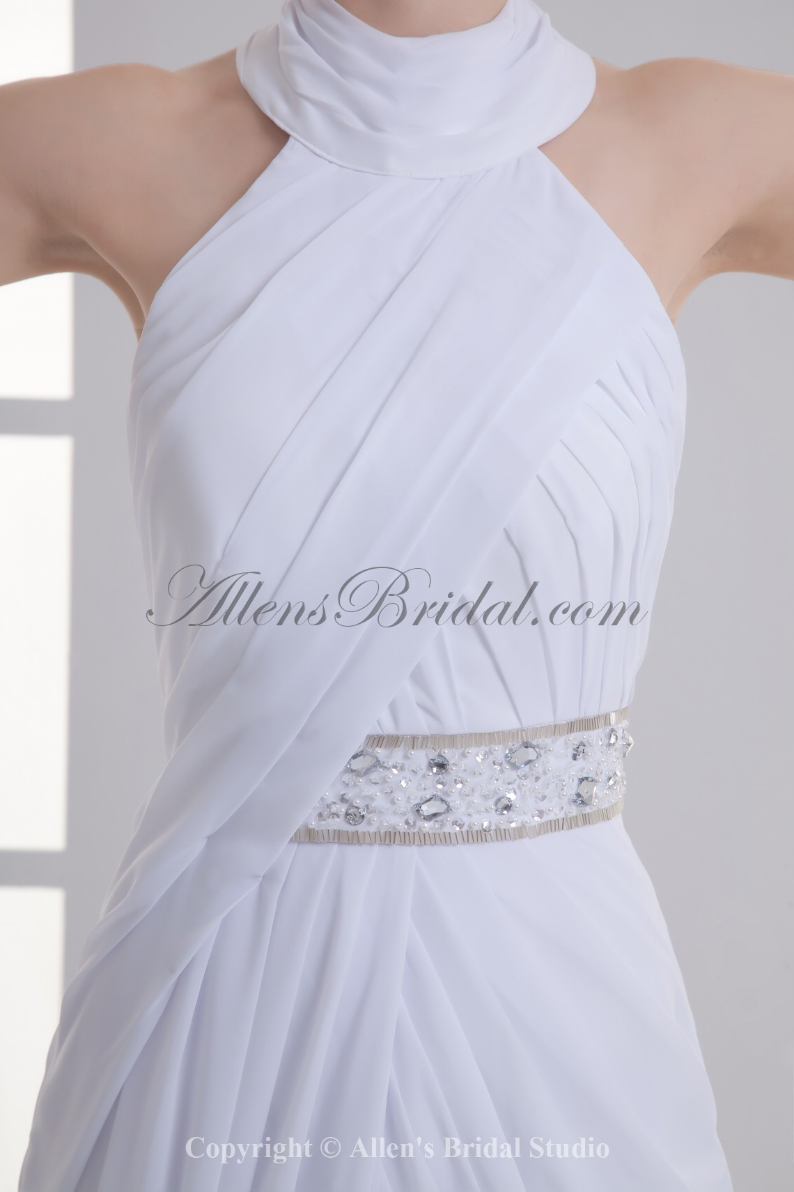 /1046-8384/chiffon-high-collar-neckline-column-chapel-train-wedding-dress.jpg