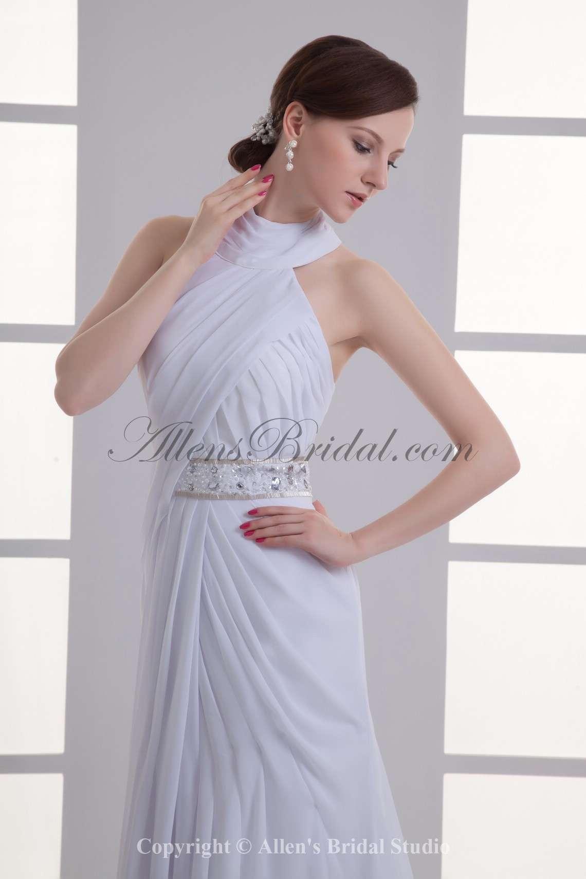 /1046-8385/chiffon-high-collar-neckline-column-chapel-train-wedding-dress.jpg