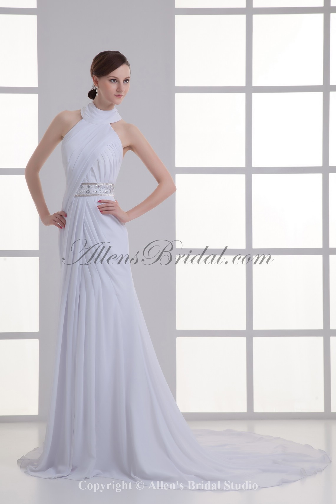 /1046-8386/chiffon-high-collar-neckline-column-chapel-train-wedding-dress.jpg