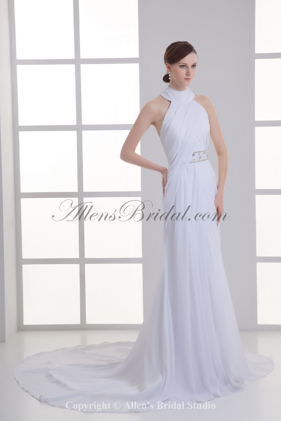 /1046-8387/chiffon-high-collar-neckline-column-chapel-train-wedding-dress.jpg