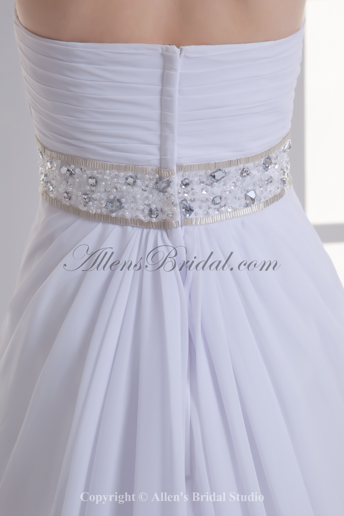 /1046-8388/chiffon-high-collar-neckline-column-chapel-train-wedding-dress.jpg