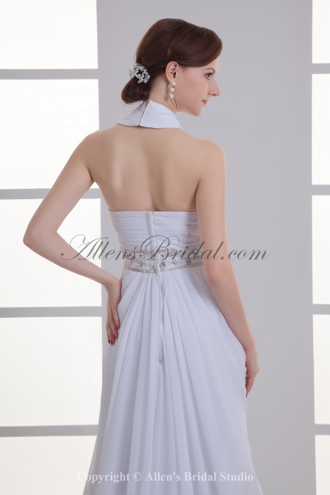 /1046-8389/chiffon-high-collar-neckline-column-chapel-train-wedding-dress.jpg