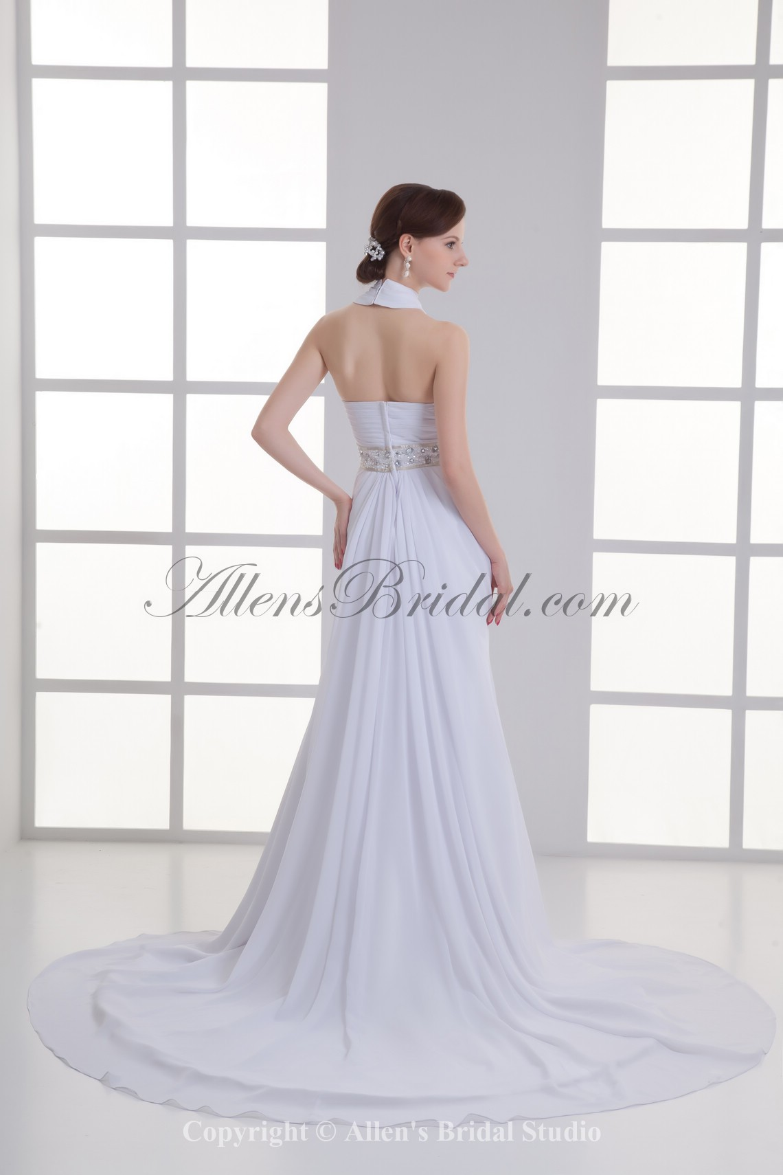 /1046-8390/chiffon-high-collar-neckline-column-chapel-train-wedding-dress.jpg