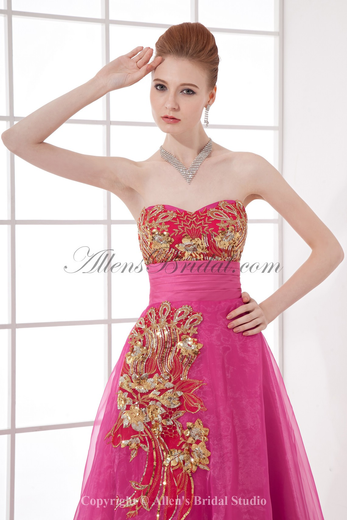 /105-834/organza-sweetheart-neckline-a-line-floor-length-embroidered-prom-dress.jpg