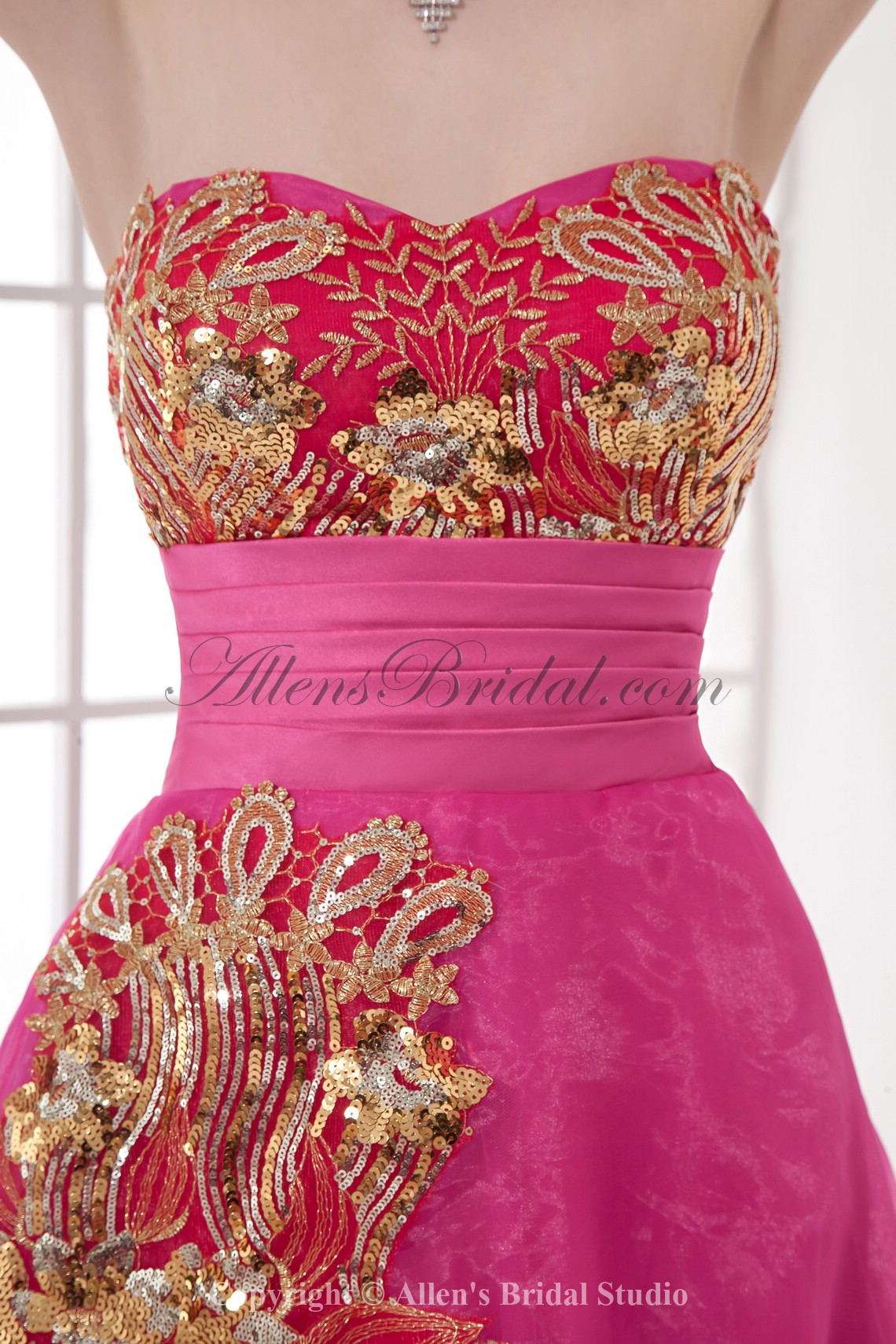 /105-835/organza-sweetheart-neckline-a-line-floor-length-embroidered-prom-dress.jpg