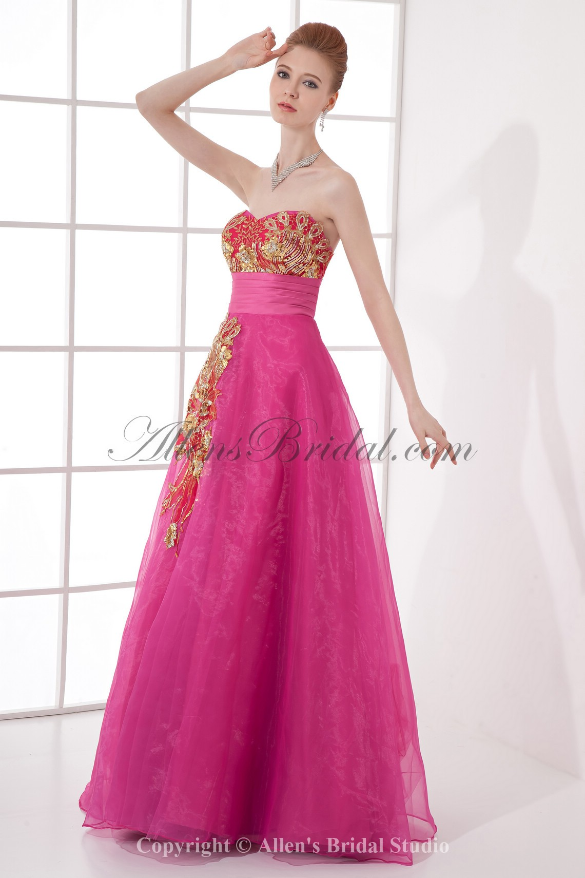 /105-836/organza-sweetheart-neckline-a-line-floor-length-embroidered-prom-dress.jpg