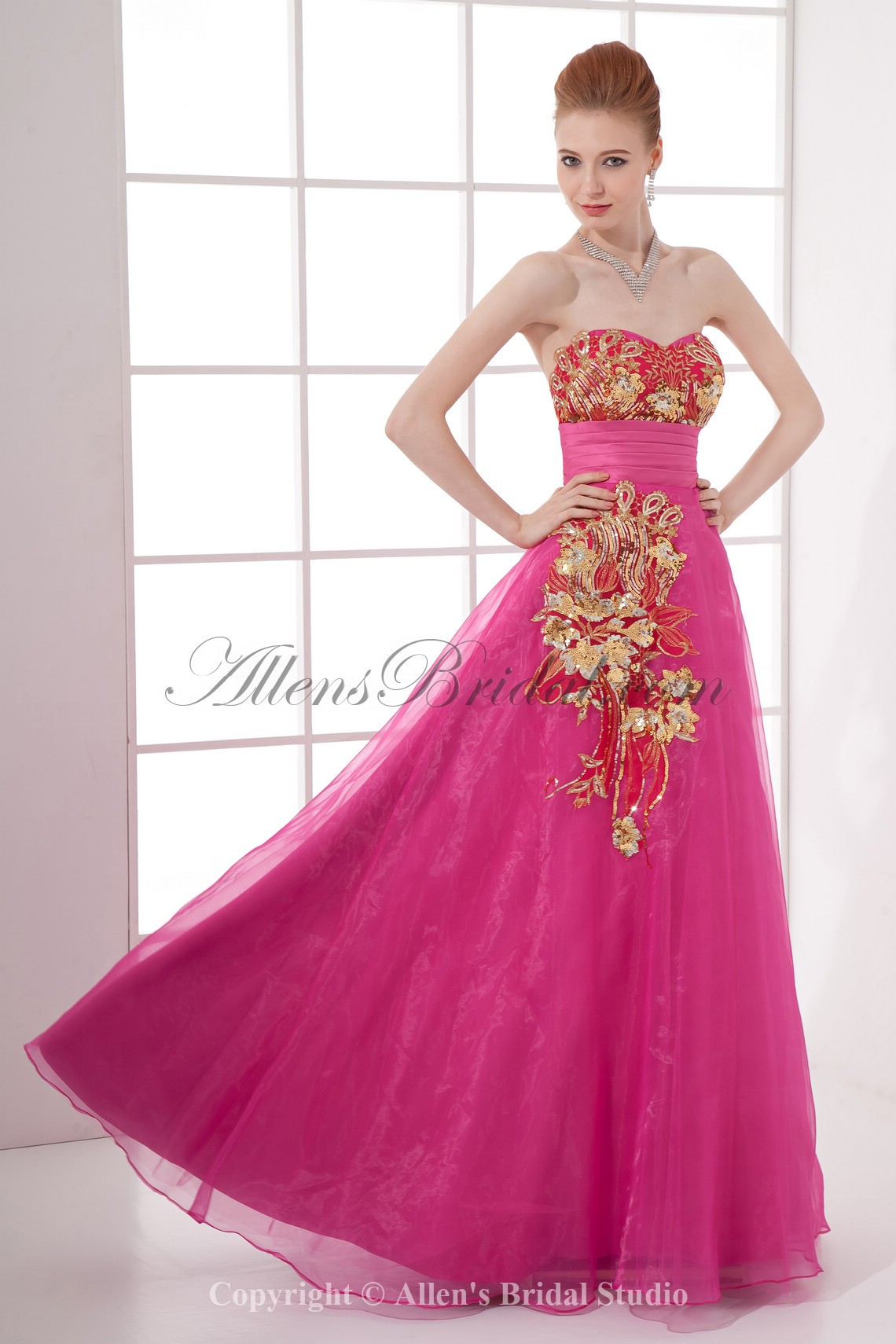 /105-837/organza-sweetheart-neckline-a-line-floor-length-embroidered-prom-dress.jpg