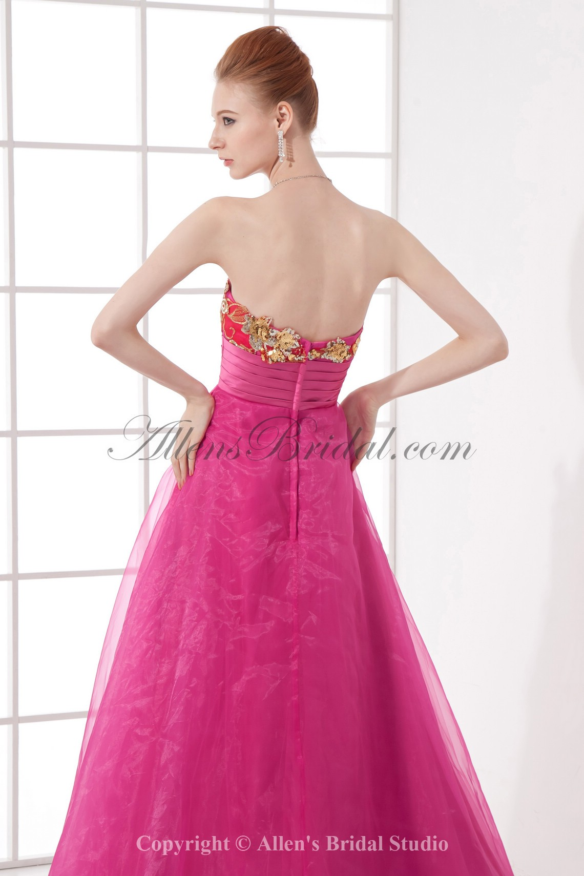 /105-839/organza-sweetheart-neckline-a-line-floor-length-embroidered-prom-dress.jpg