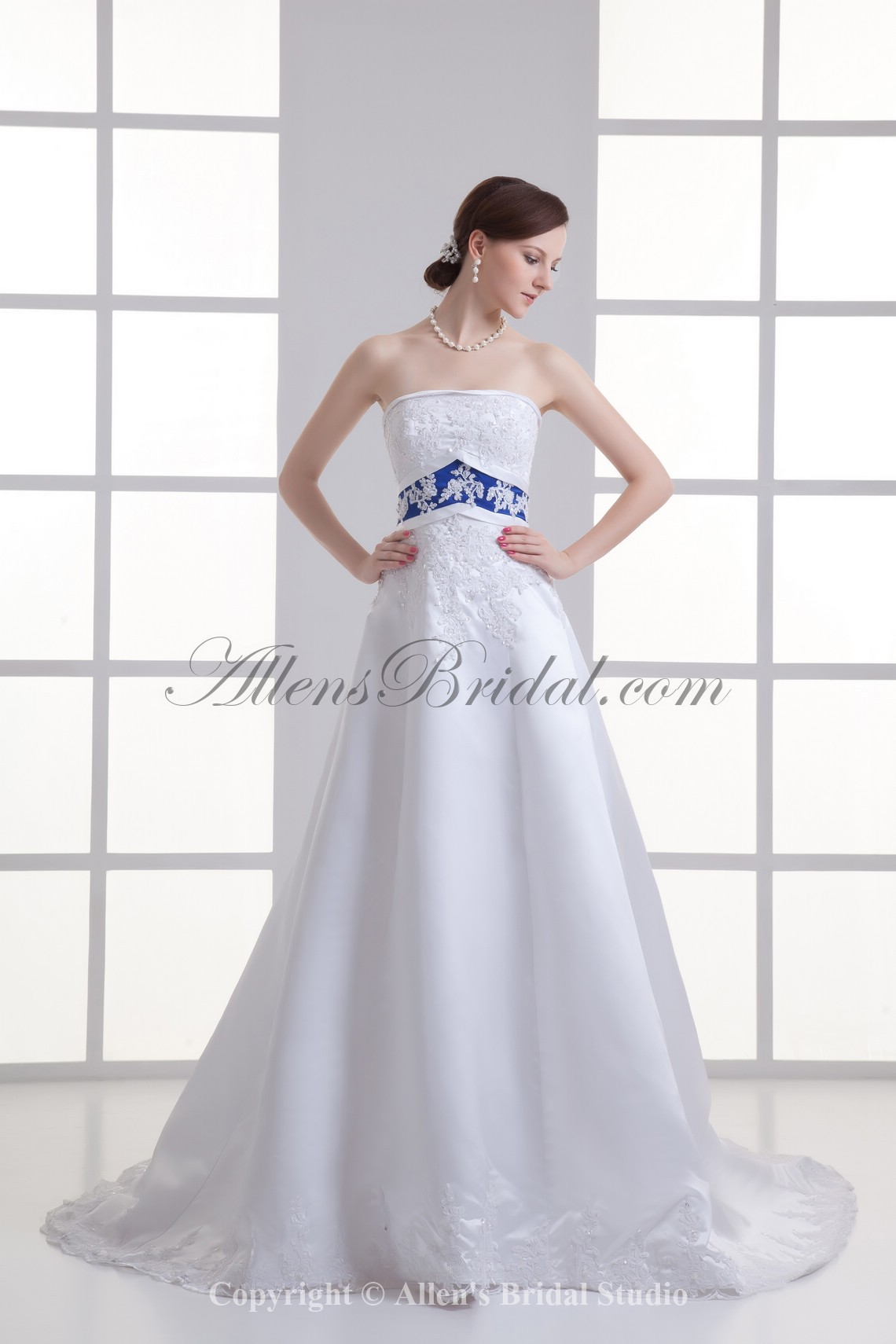 /1052-8431/satin-strapless-a-line-sweep-train-embroidered-wedding-dress.jpg