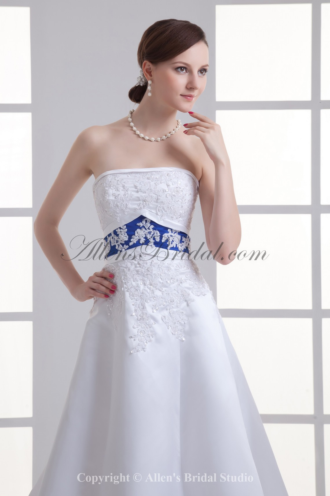 /1052-8432/satin-strapless-a-line-sweep-train-embroidered-wedding-dress.jpg