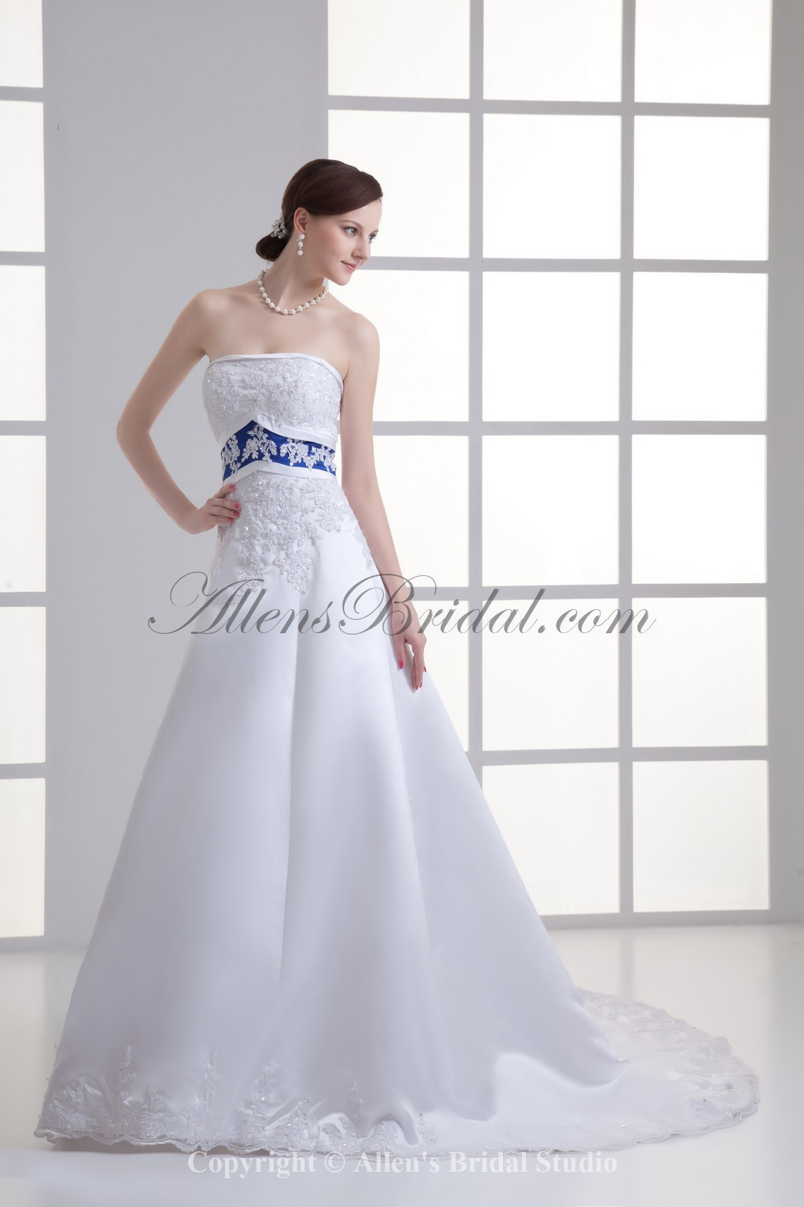 /1052-8434/satin-strapless-a-line-sweep-train-embroidered-wedding-dress.jpg