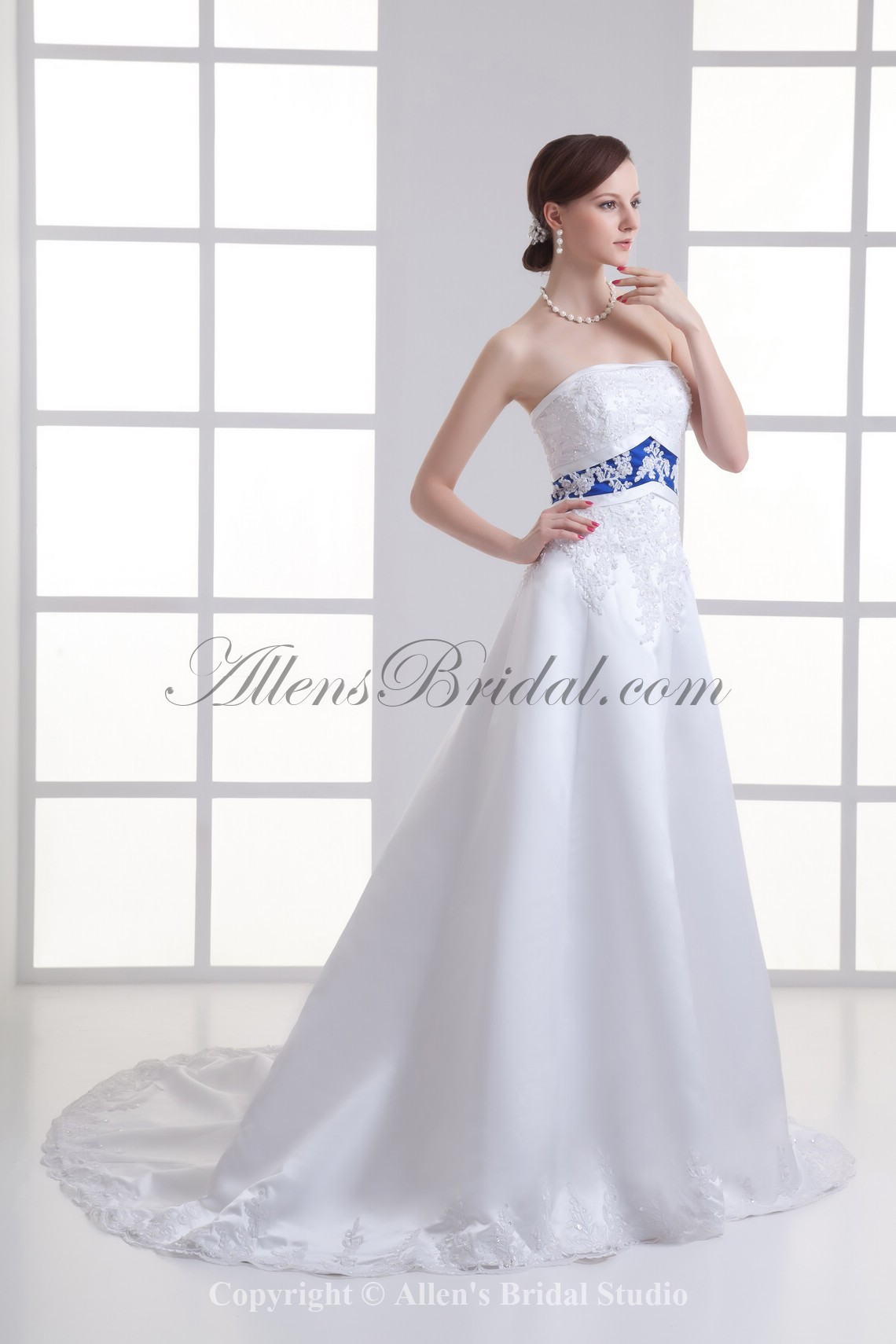 /1052-8435/satin-strapless-a-line-sweep-train-embroidered-wedding-dress.jpg