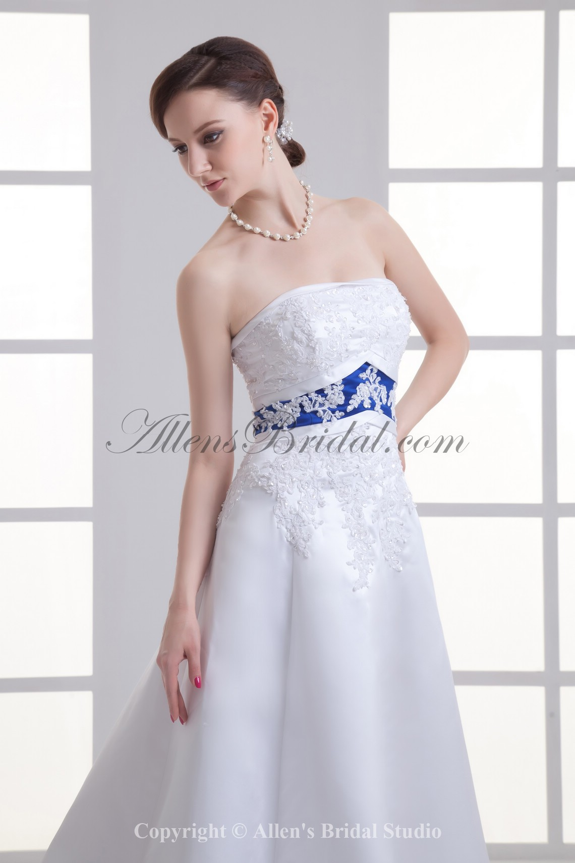 /1052-8436/satin-strapless-a-line-sweep-train-embroidered-wedding-dress.jpg
