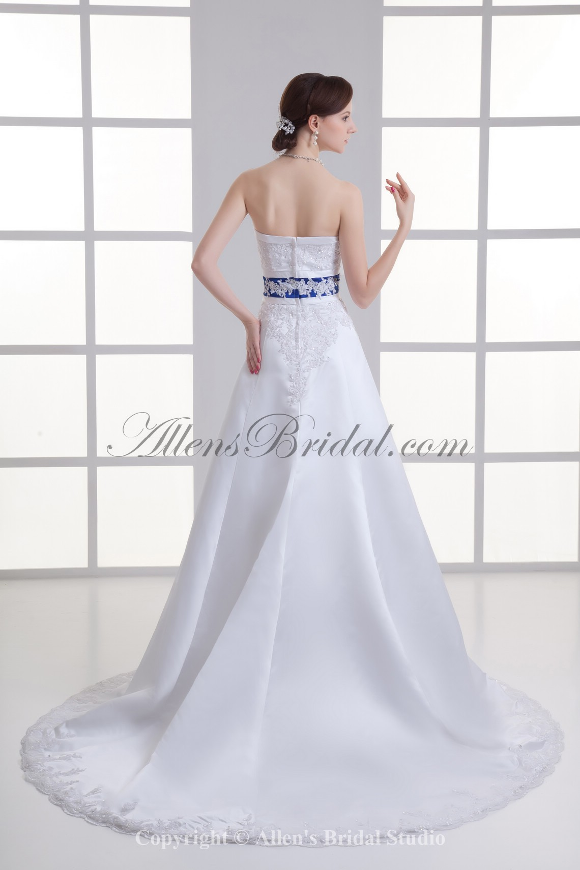 /1052-8437/satin-strapless-a-line-sweep-train-embroidered-wedding-dress.jpg