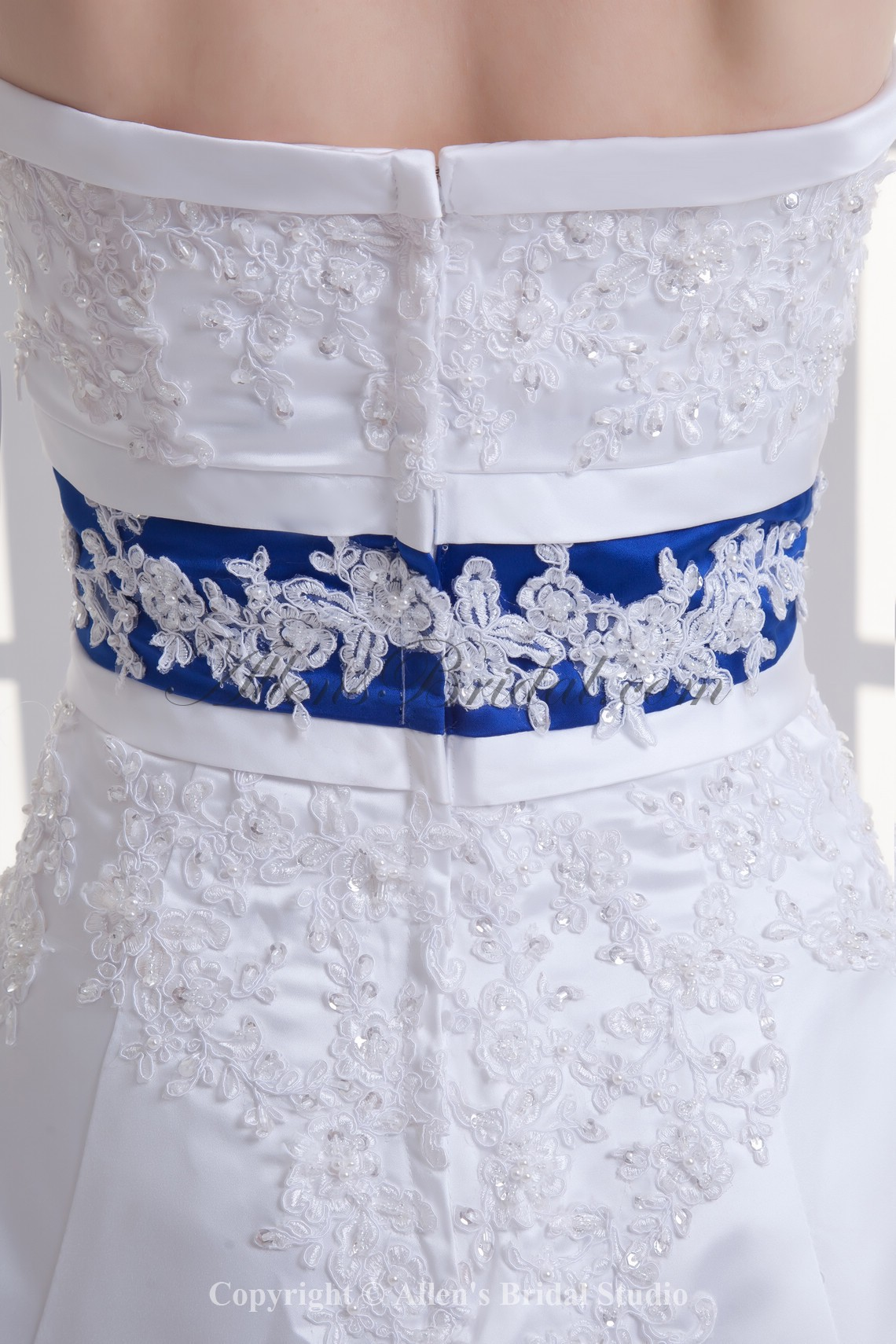 /1052-8438/satin-strapless-a-line-sweep-train-embroidered-wedding-dress.jpg