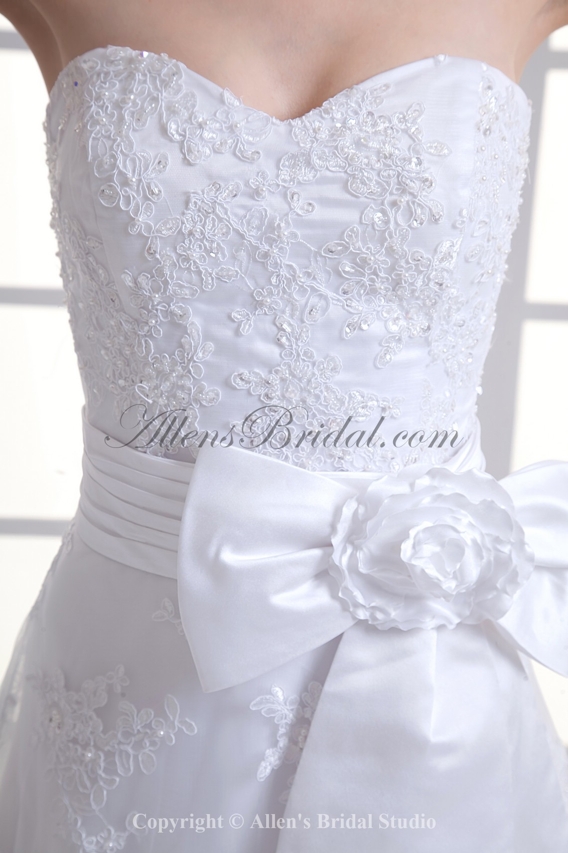 /1055-8456/organza-sweetheart-neckline-a-line-sweep-train-embroidered-and-bow-wedding-dress.jpg
