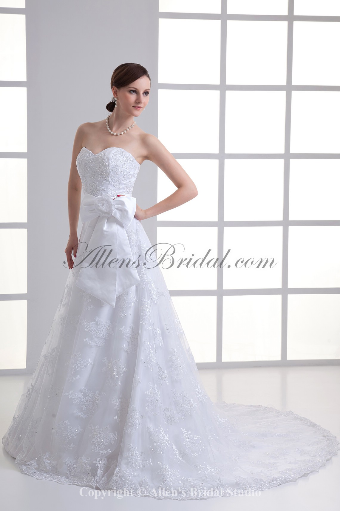 /1055-8457/organza-sweetheart-neckline-a-line-sweep-train-embroidered-and-bow-wedding-dress.jpg