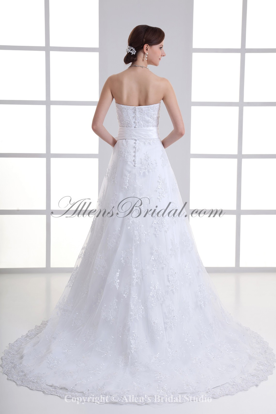 /1055-8458/organza-sweetheart-neckline-a-line-sweep-train-embroidered-and-bow-wedding-dress.jpg