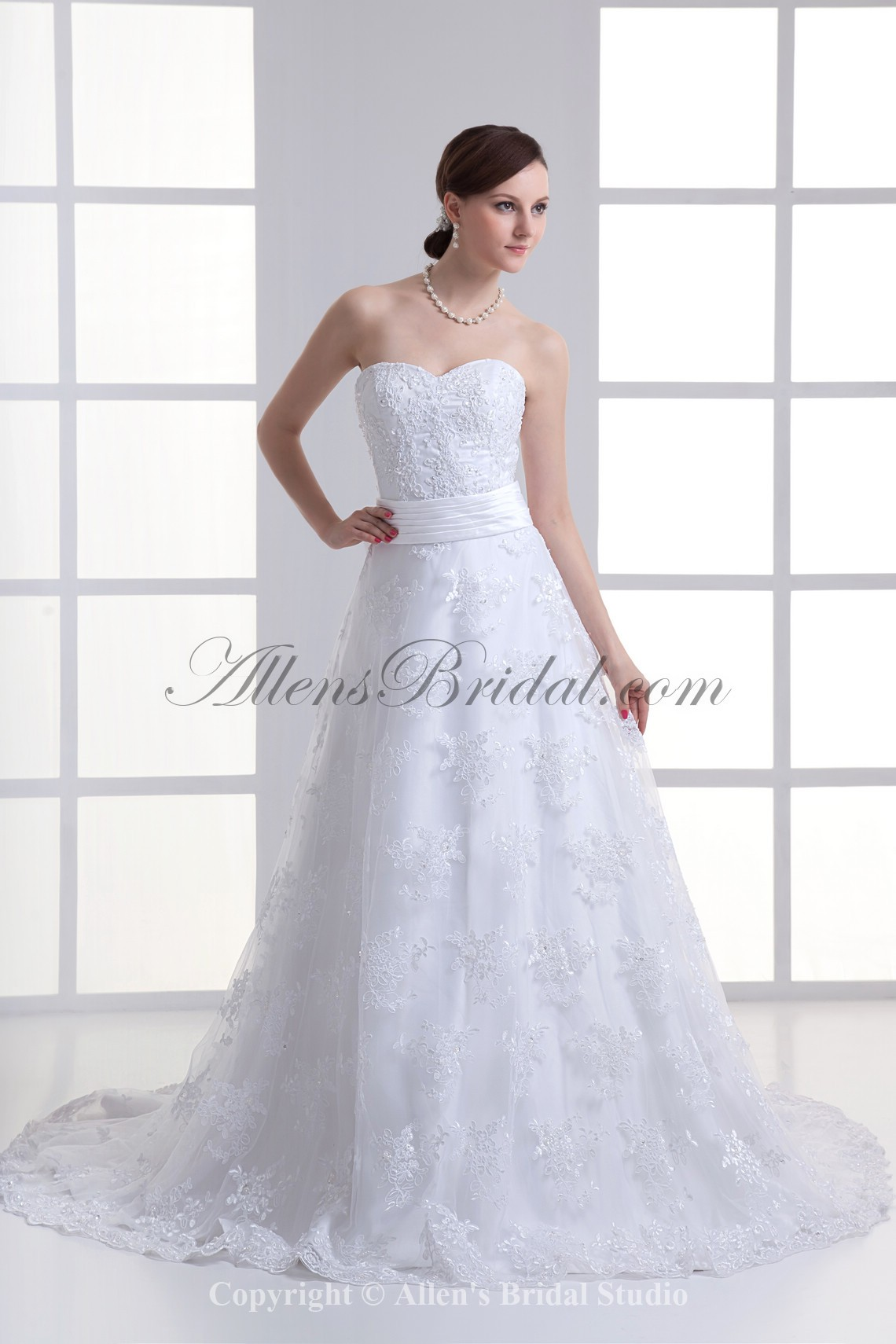 /1055-8462/organza-sweetheart-neckline-a-line-sweep-train-embroidered-and-bow-wedding-dress.jpg