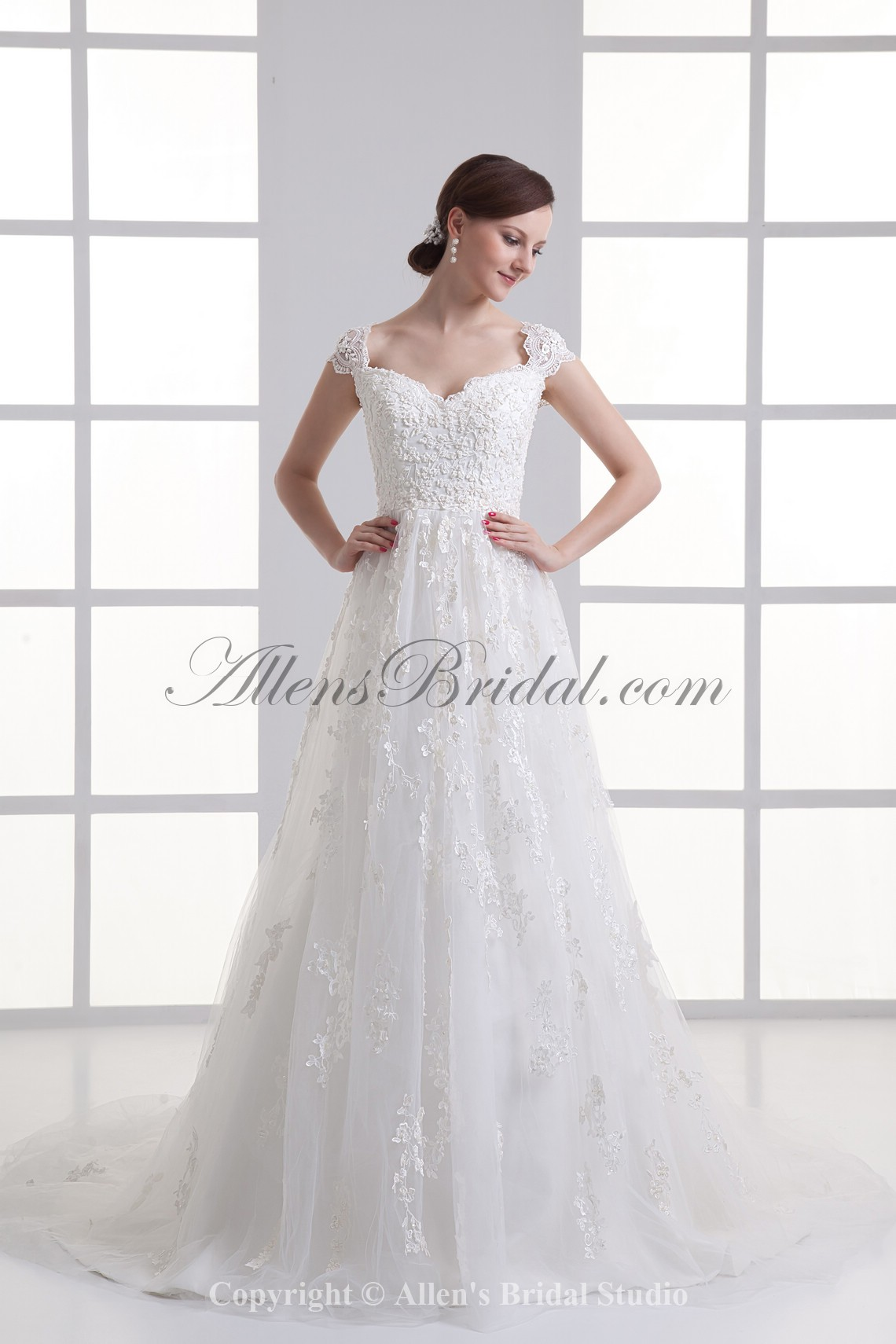 /1058-8481/lace-off-the-shoulder-a-line-sweep-train-wedding-dress.jpg