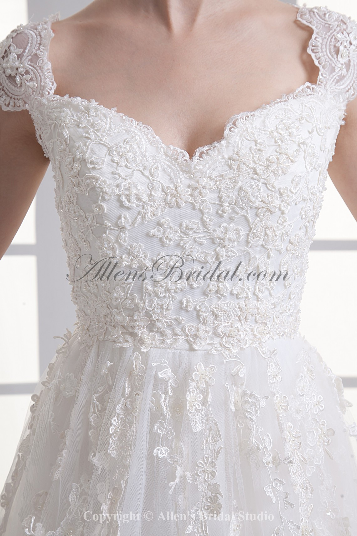 /1058-8482/lace-off-the-shoulder-a-line-sweep-train-wedding-dress.jpg