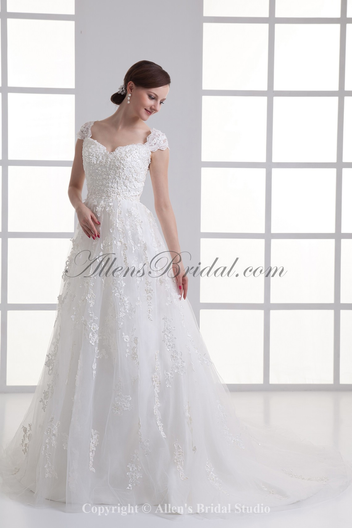 /1058-8483/lace-off-the-shoulder-a-line-sweep-train-wedding-dress.jpg