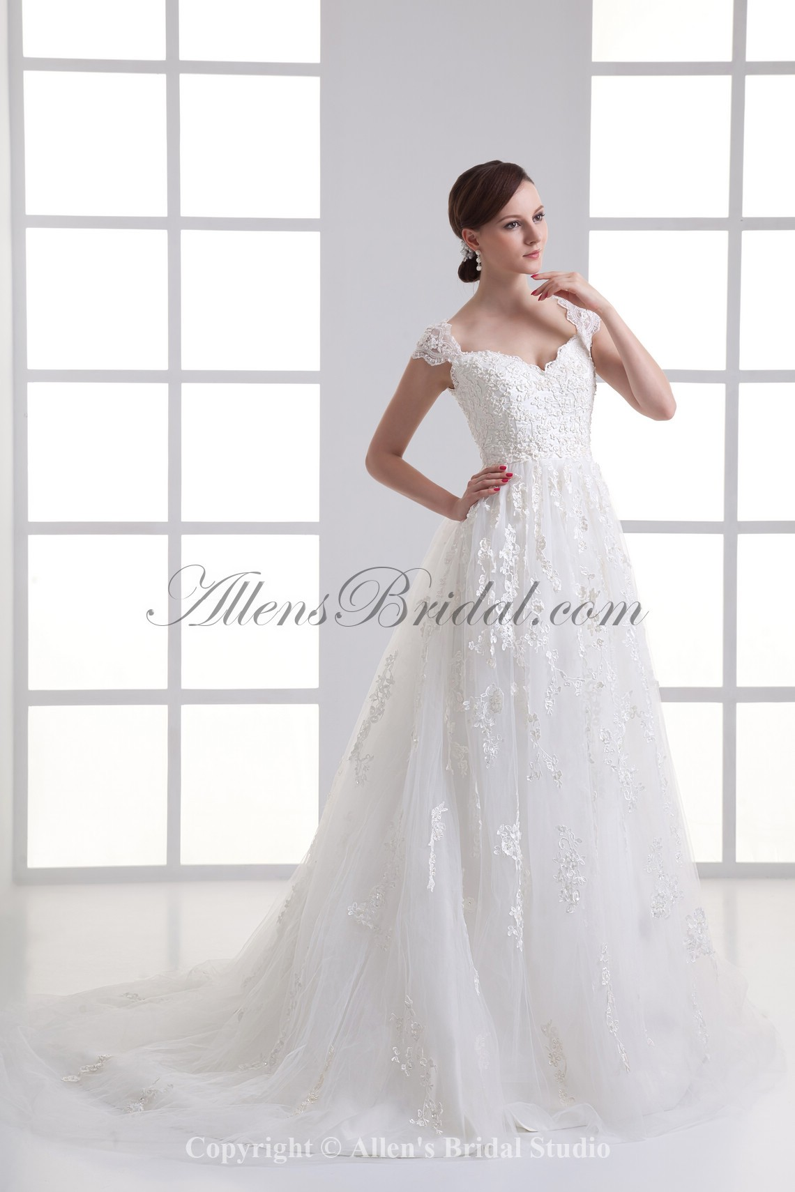 /1058-8484/lace-off-the-shoulder-a-line-sweep-train-wedding-dress.jpg