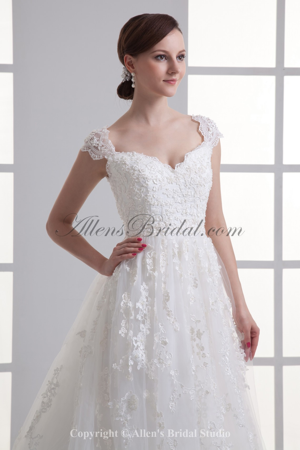 /1058-8485/lace-off-the-shoulder-a-line-sweep-train-wedding-dress.jpg