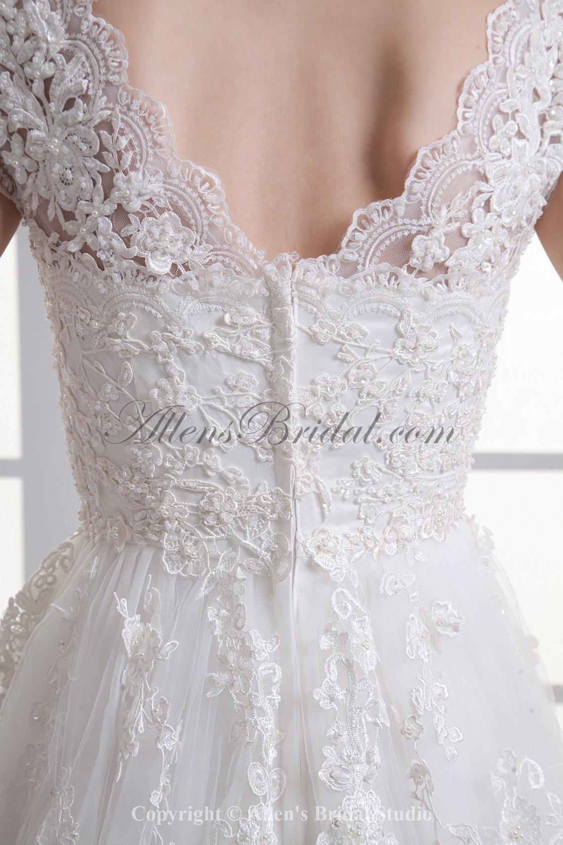/1058-8486/lace-off-the-shoulder-a-line-sweep-train-wedding-dress.jpg
