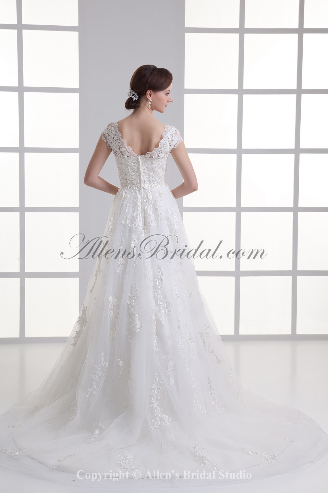 /1058-8487/lace-off-the-shoulder-a-line-sweep-train-wedding-dress.jpg