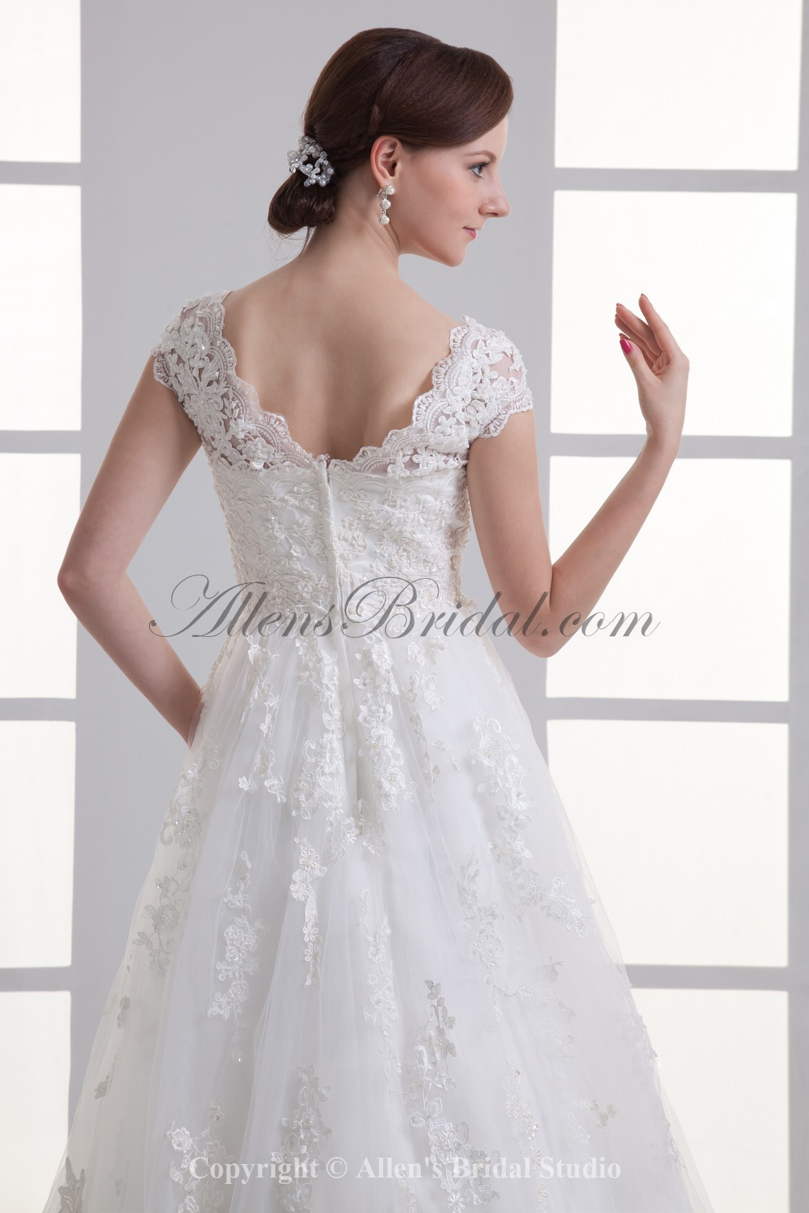 /1058-8488/lace-off-the-shoulder-a-line-sweep-train-wedding-dress.jpg