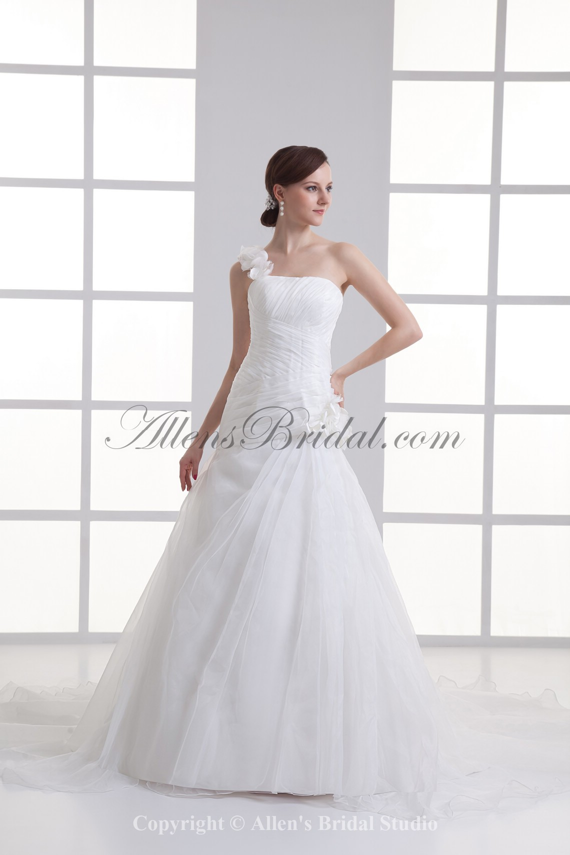 /1059-8489/organza-one-shoulder-ball-gown-sweep-train-flowers-wedding-dress.jpg
