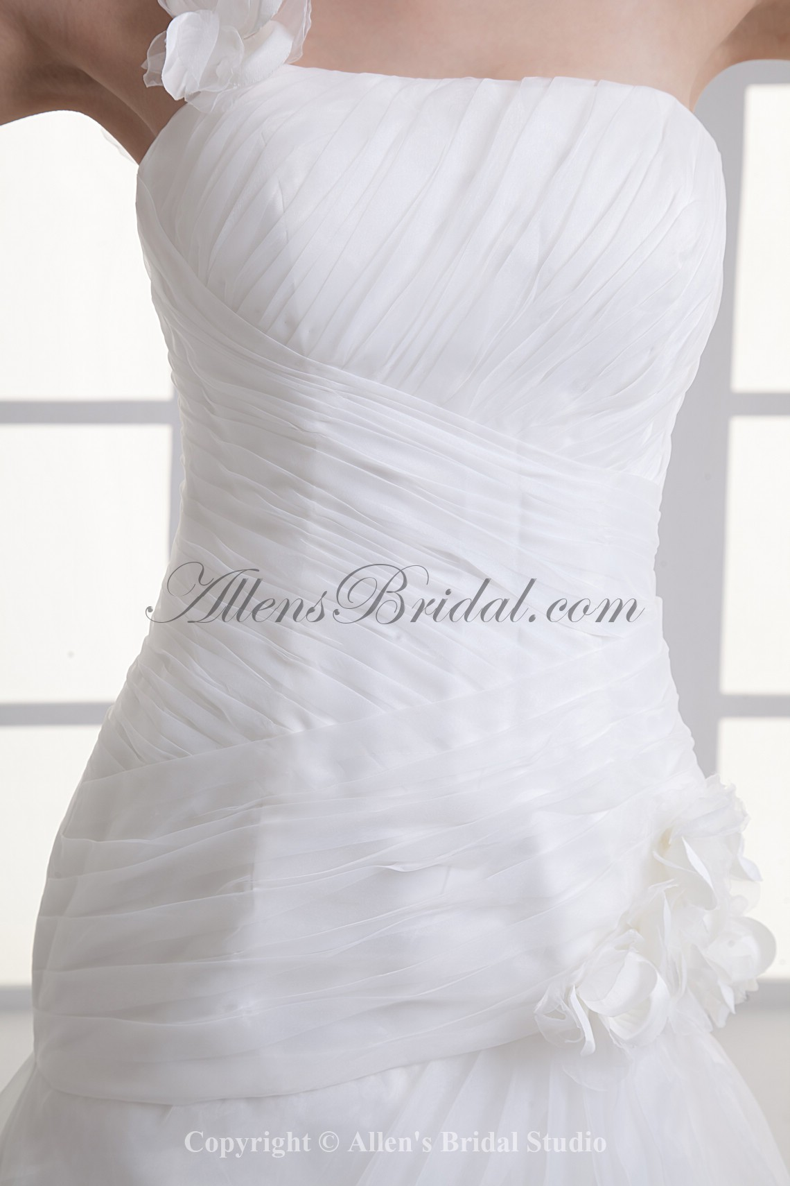 /1059-8491/organza-one-shoulder-ball-gown-sweep-train-flowers-wedding-dress.jpg