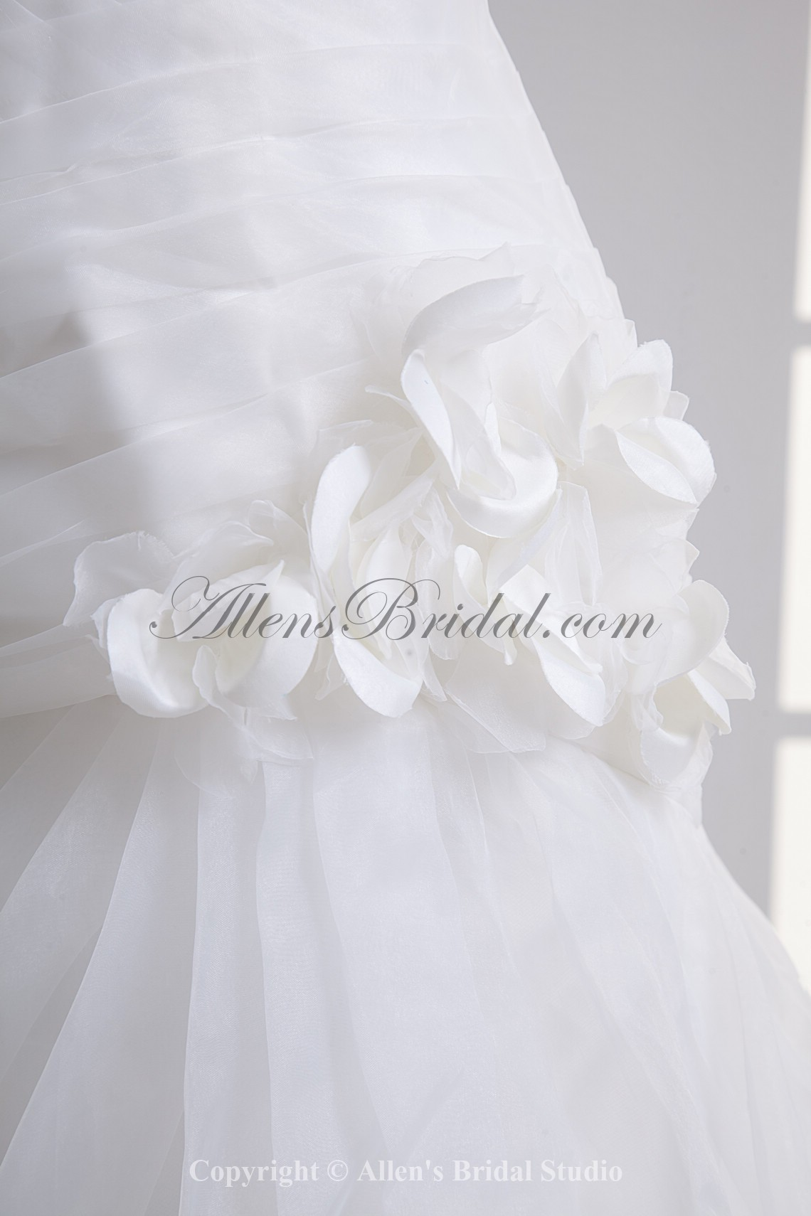 /1059-8492/organza-one-shoulder-ball-gown-sweep-train-flowers-wedding-dress.jpg