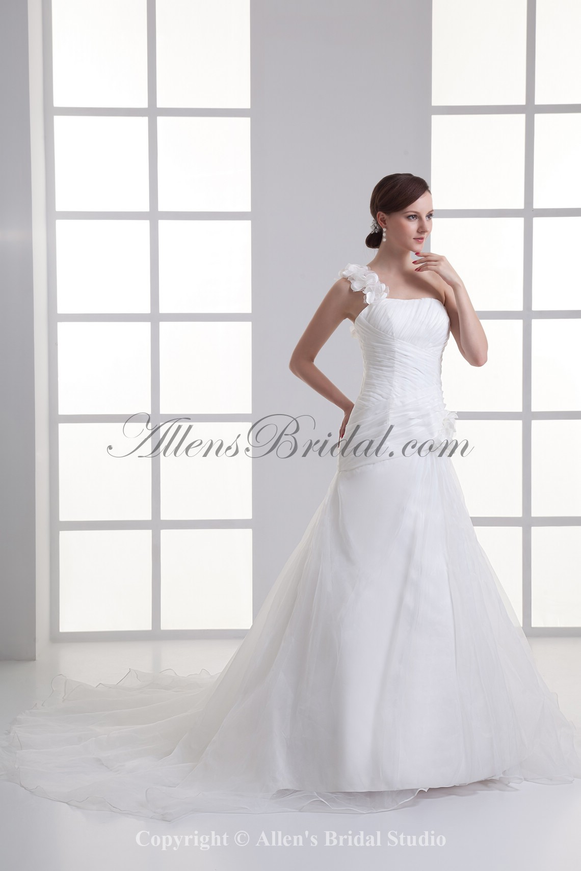 /1059-8493/organza-one-shoulder-ball-gown-sweep-train-flowers-wedding-dress.jpg