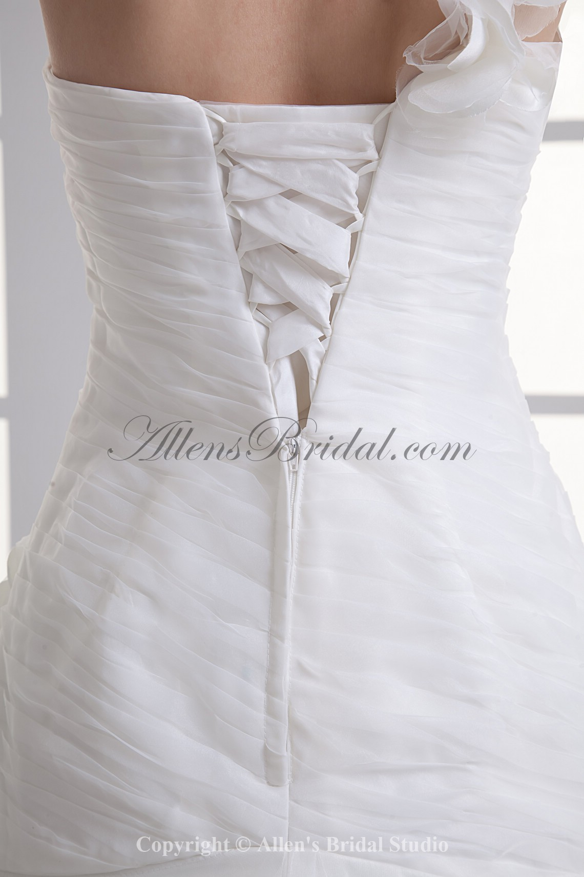 /1059-8495/organza-one-shoulder-ball-gown-sweep-train-flowers-wedding-dress.jpg