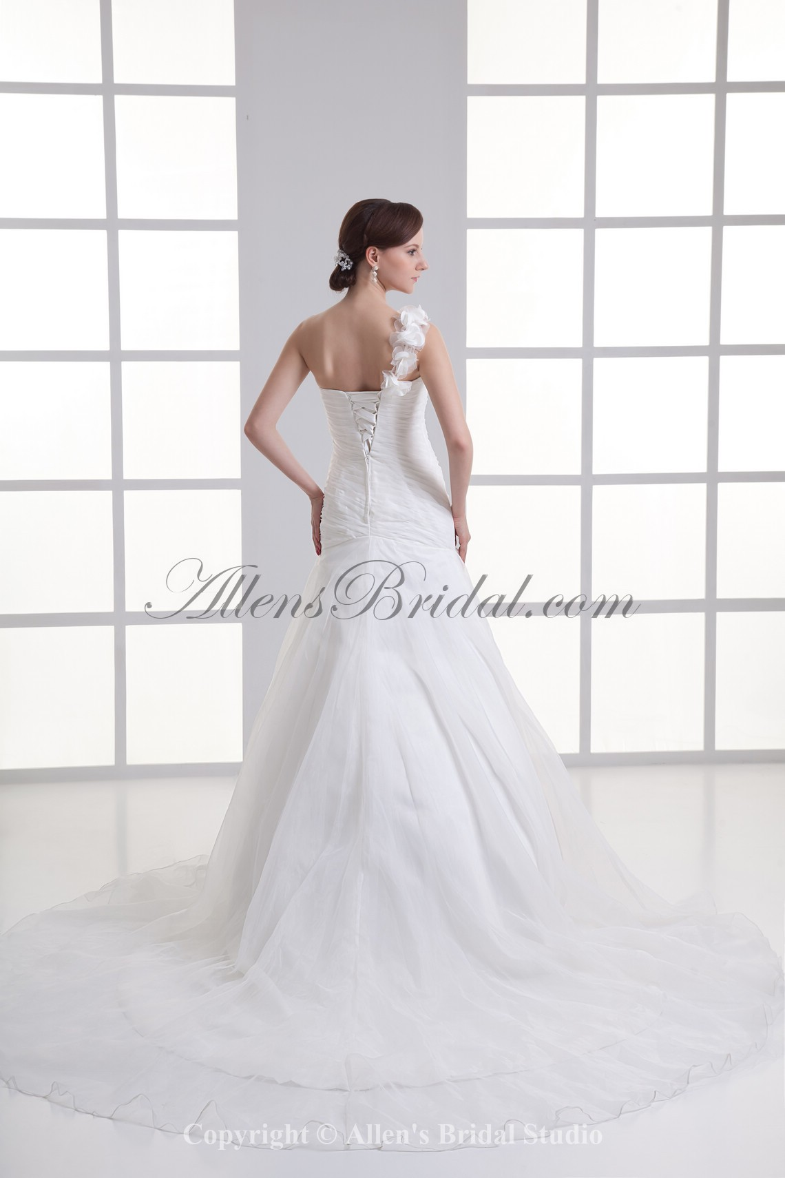 /1059-8496/organza-one-shoulder-ball-gown-sweep-train-flowers-wedding-dress.jpg