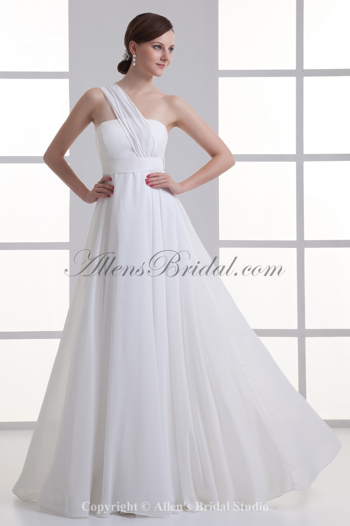 /1064-8529/chiffon-one-shoulder-empire-line-floor-length-sash-wedding-dress.jpg