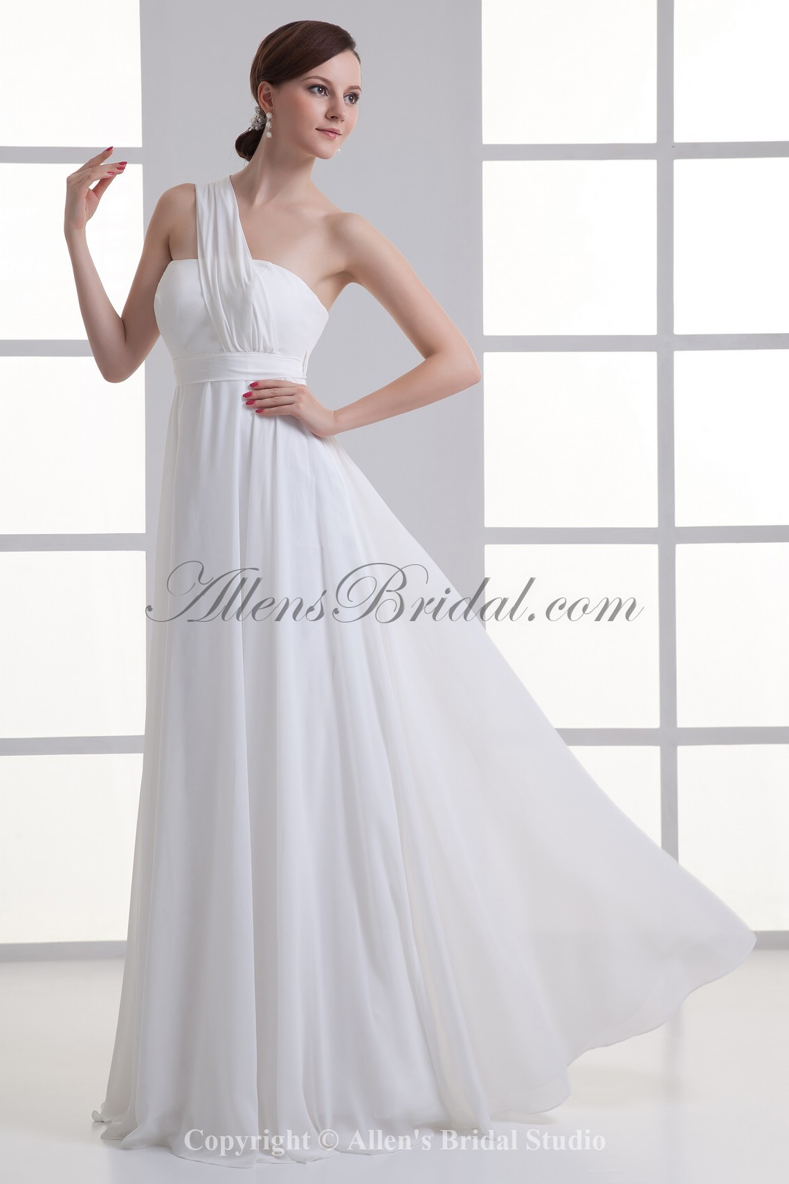 /1064-8531/chiffon-one-shoulder-empire-line-floor-length-sash-wedding-dress.jpg