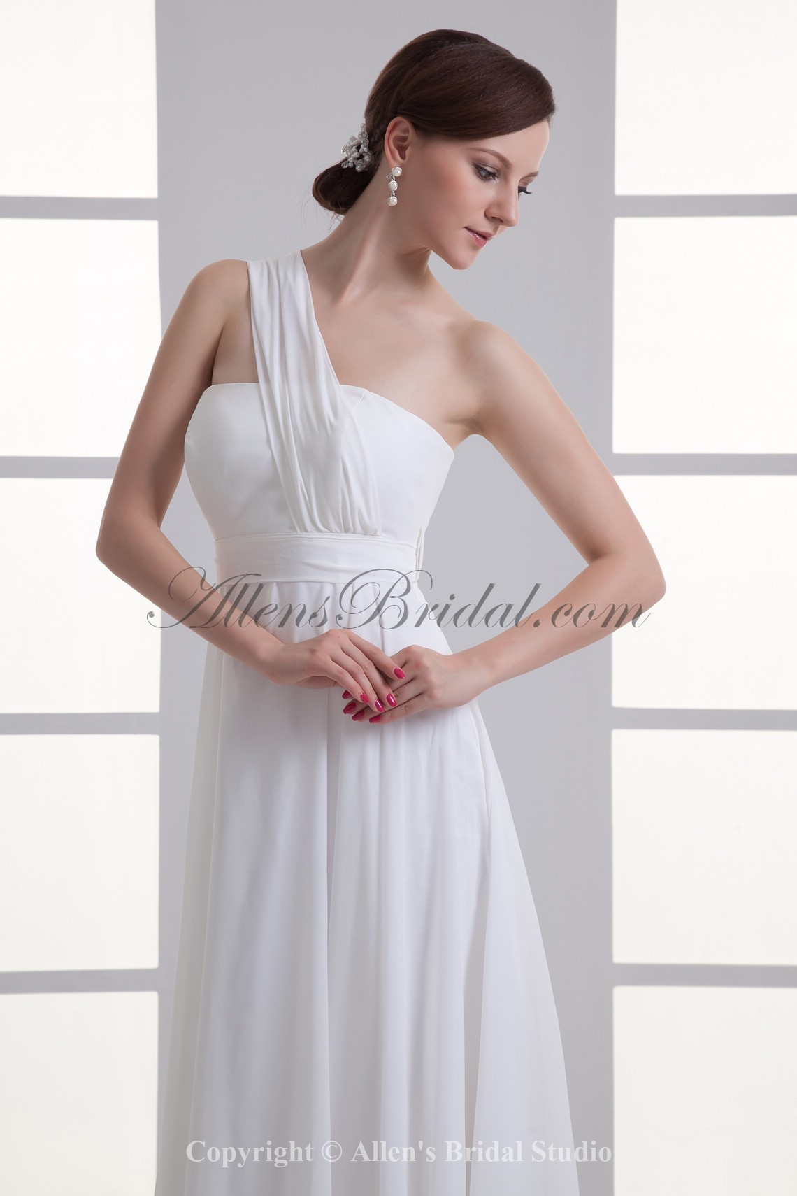 /1064-8532/chiffon-one-shoulder-empire-line-floor-length-sash-wedding-dress.jpg