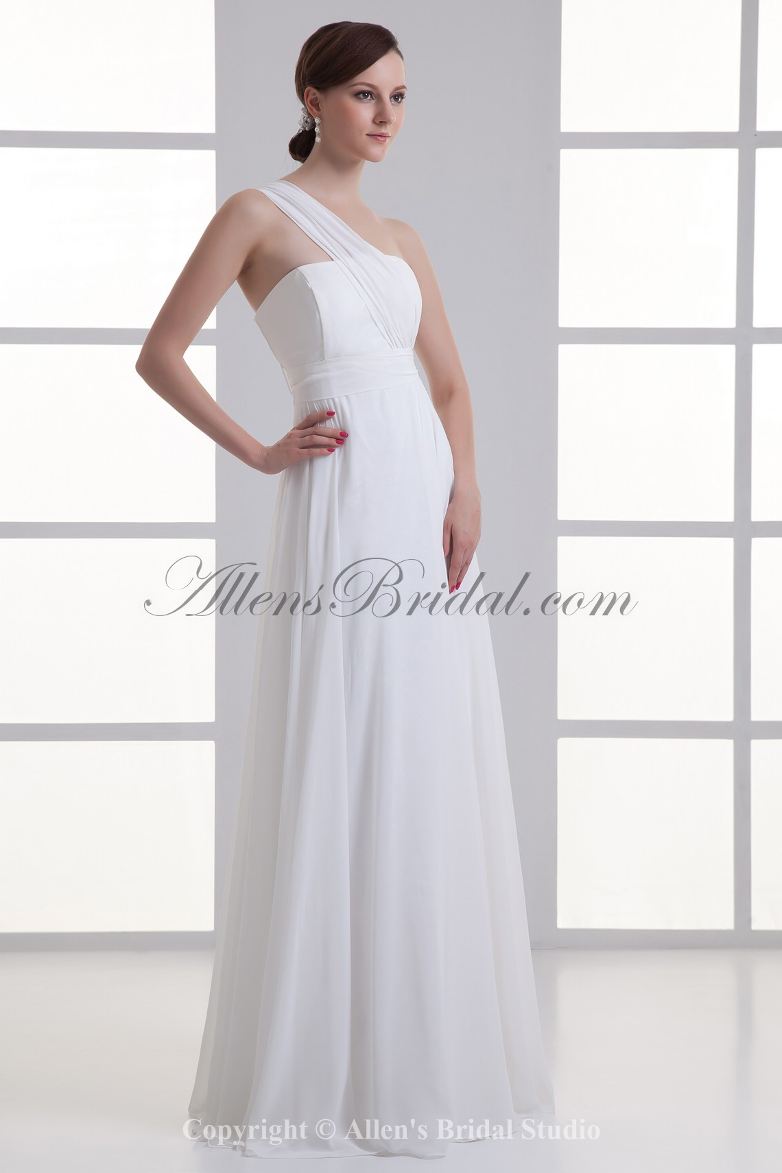 /1064-8533/chiffon-one-shoulder-empire-line-floor-length-sash-wedding-dress.jpg