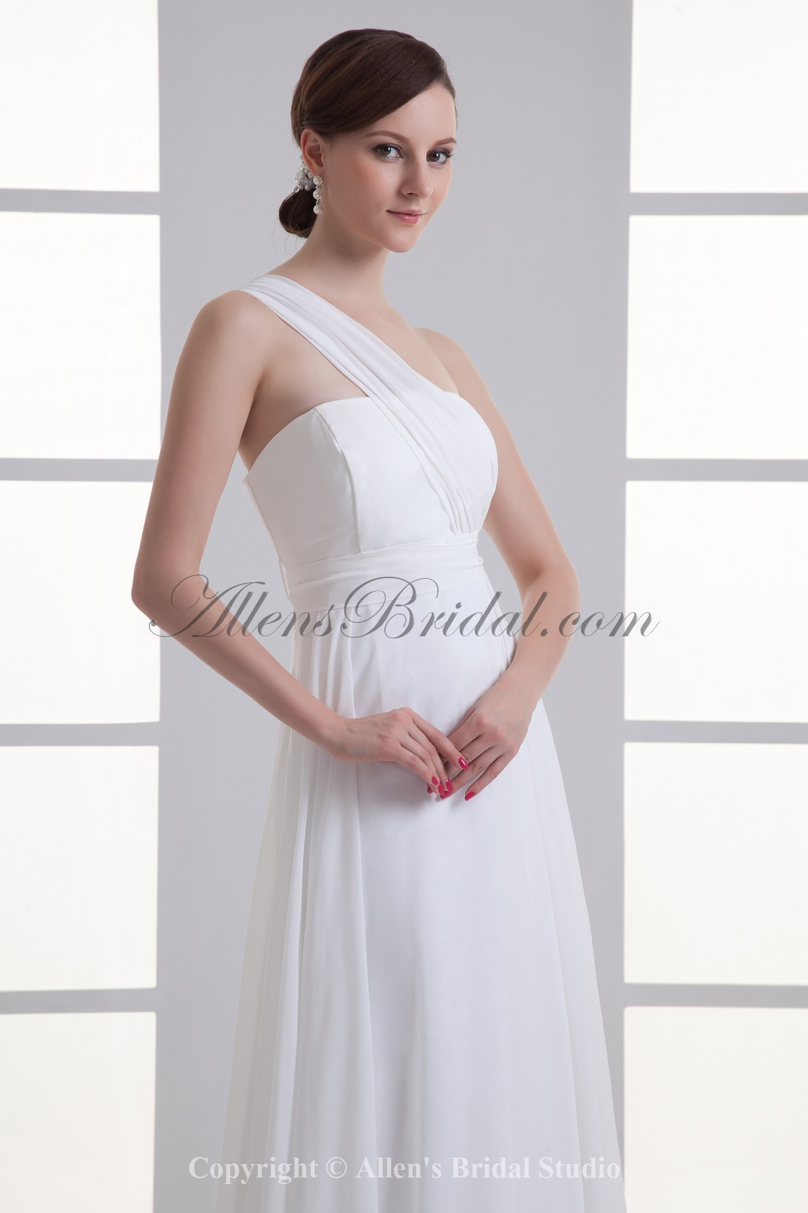 /1064-8534/chiffon-one-shoulder-empire-line-floor-length-sash-wedding-dress.jpg
