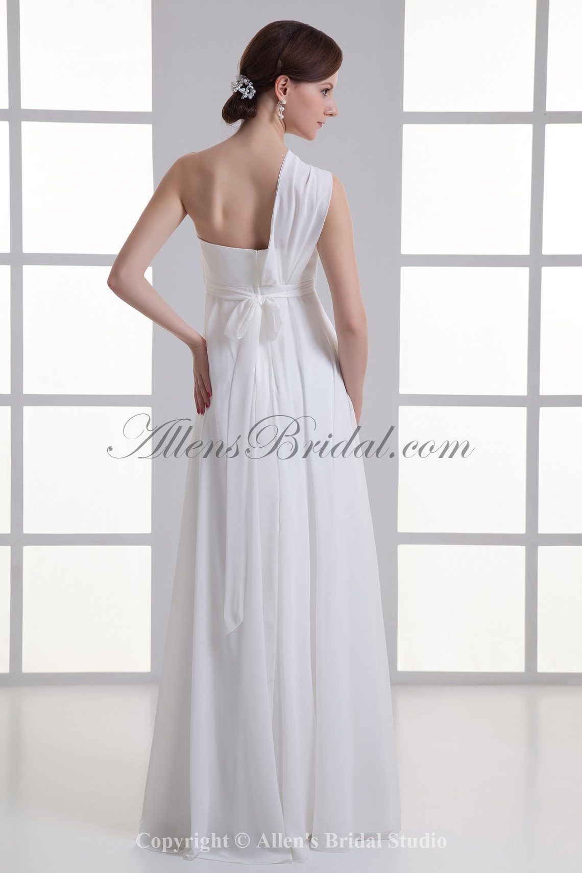 /1064-8536/chiffon-one-shoulder-empire-line-floor-length-sash-wedding-dress.jpg