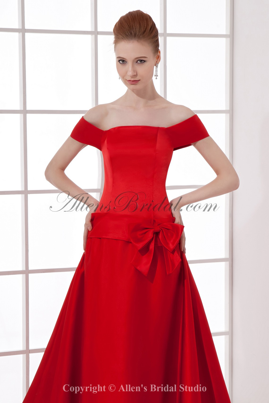 /107-850/satin-off-the-shoulder-neckline-a-line-chapel-train-bow-prom-dress.jpg