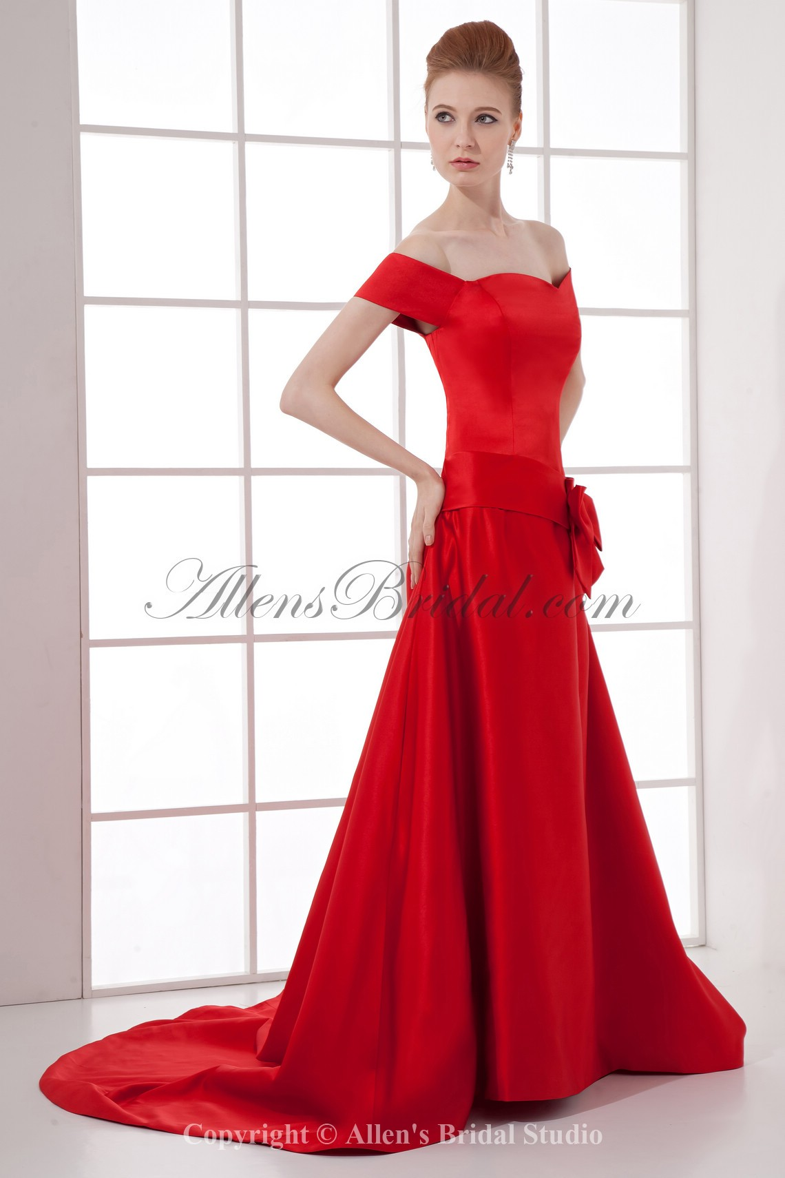 /107-852/satin-off-the-shoulder-neckline-a-line-chapel-train-bow-prom-dress.jpg