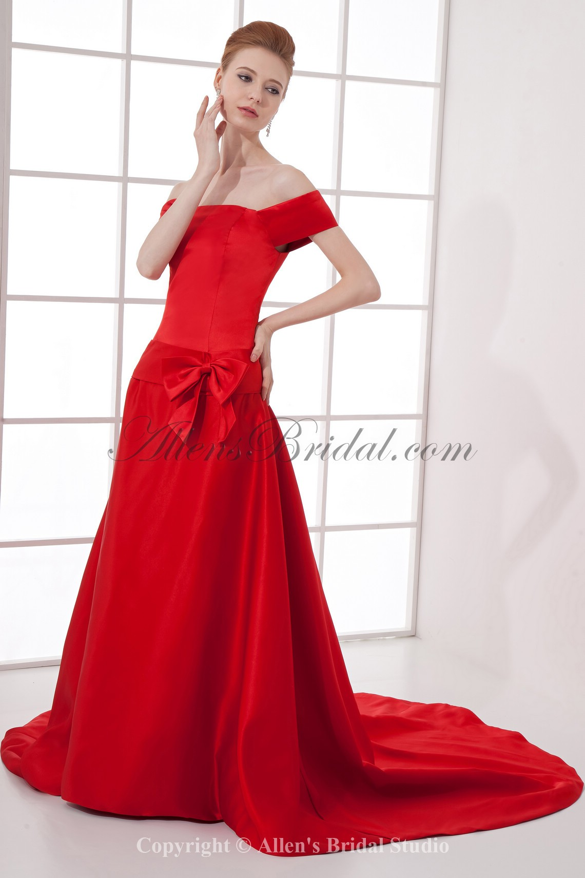 /107-853/satin-off-the-shoulder-neckline-a-line-chapel-train-bow-prom-dress.jpg