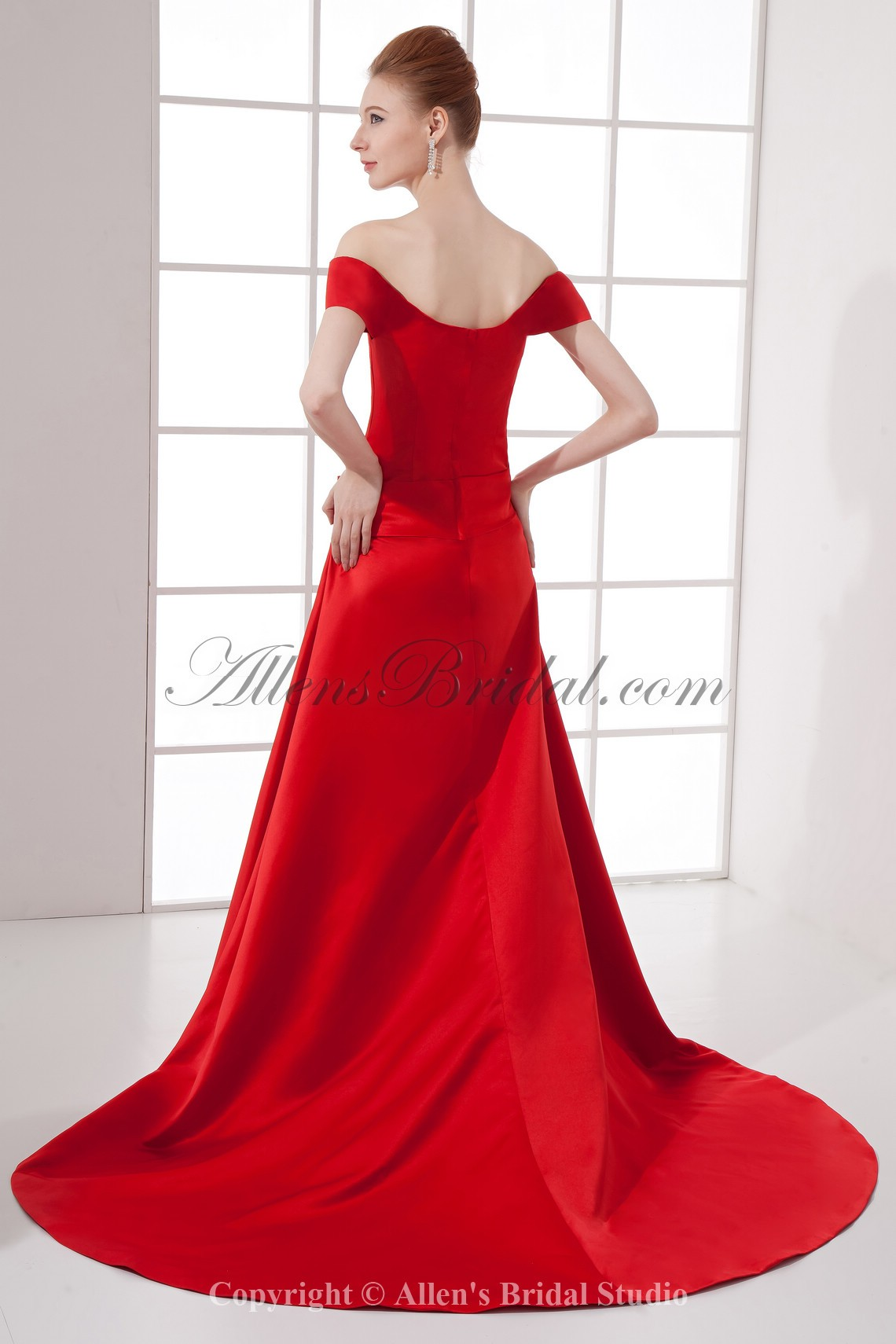 /107-856/satin-off-the-shoulder-neckline-a-line-chapel-train-bow-prom-dress.jpg