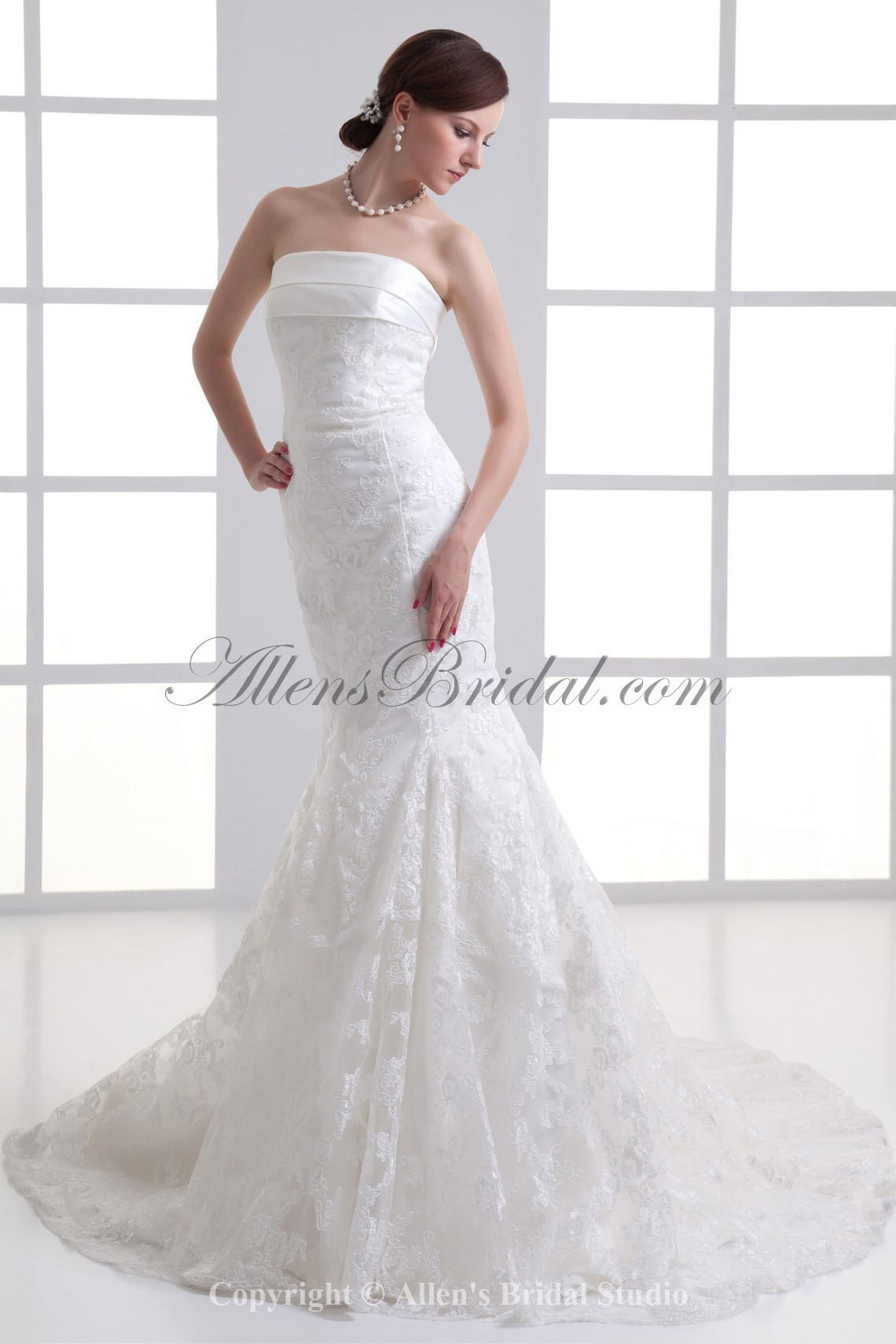 /1071-8588/satin-and-lace-strapless-mermaid-sweep-train-wedding-dress.jpg