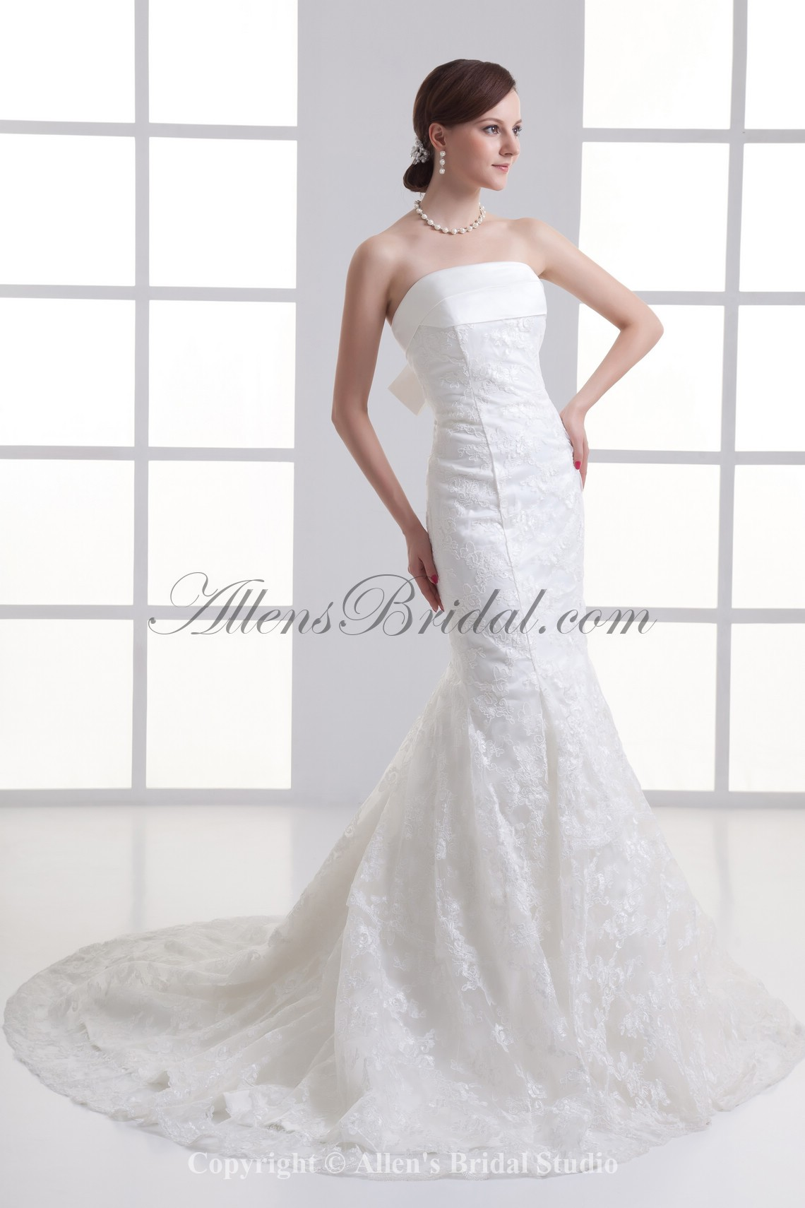 /1071-8589/satin-and-lace-strapless-mermaid-sweep-train-wedding-dress.jpg
