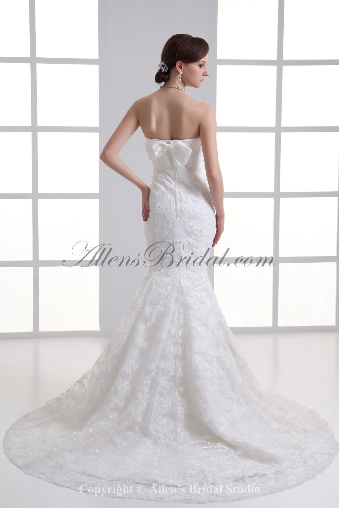 /1071-8591/satin-and-lace-strapless-mermaid-sweep-train-wedding-dress.jpg